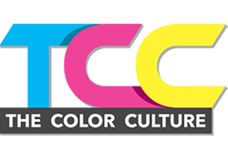 The Color Culture